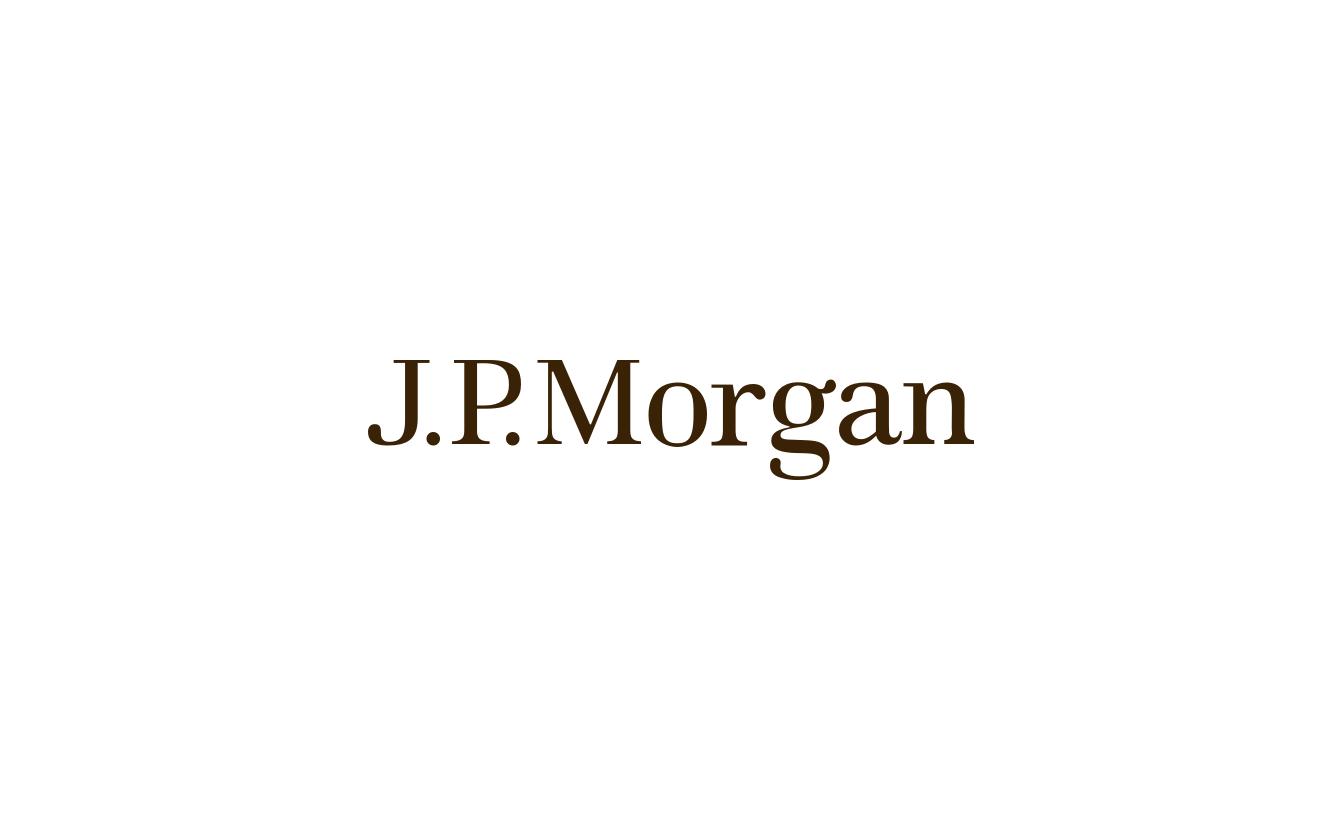 JPM thumb@2x