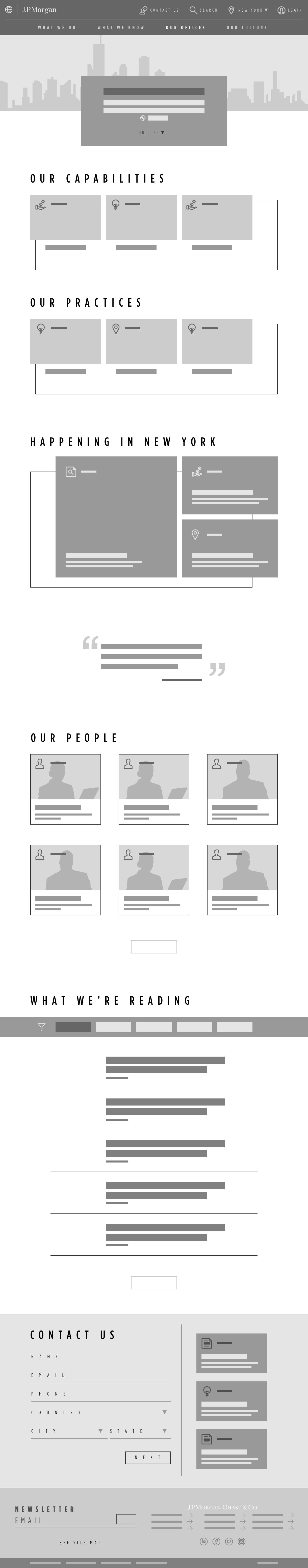 PeopleOffice_Office_Landing_wContent